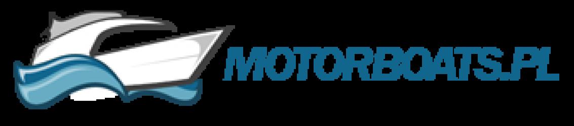 MOTORBOATS.PL Strona dla motorowodniaków o motorówkach i skuterach wodnych